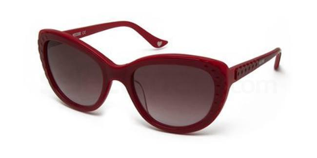 Moschino-MO767S-Sunglasses-at-SelectSpecs