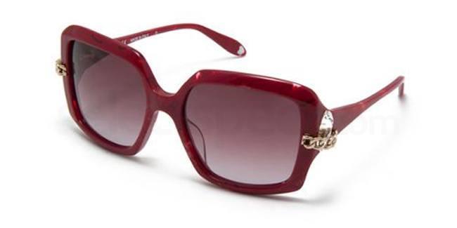 02 MO769S Sunglasses, Moschino