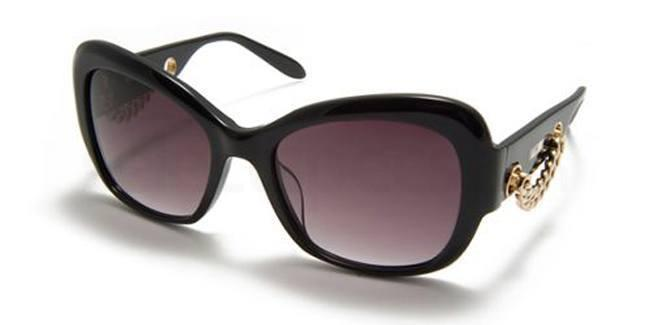 01 MO774S Sunglasses, Moschino