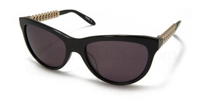 01 MO775S Sunglasses, Moschino