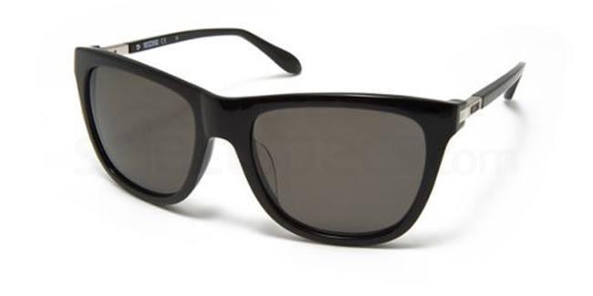 01 MO777S Sunglasses, Moschino