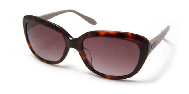 02 MO778S Sunglasses, Moschino