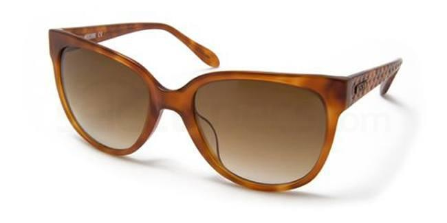 02 MO779S Sunglasses, Moschino
