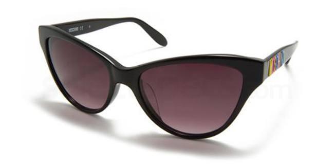 01 MO781S Sunglasses, Moschino