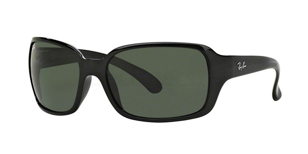 601 RB4068 (1/2) Sunglasses, Ray-Ban