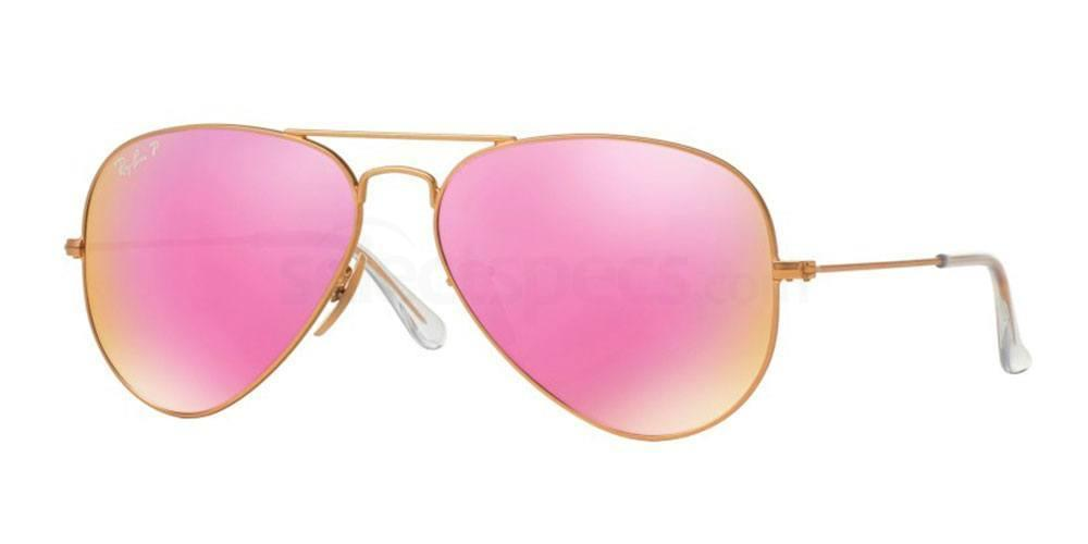 iconic designer accessories fashion bloggers
