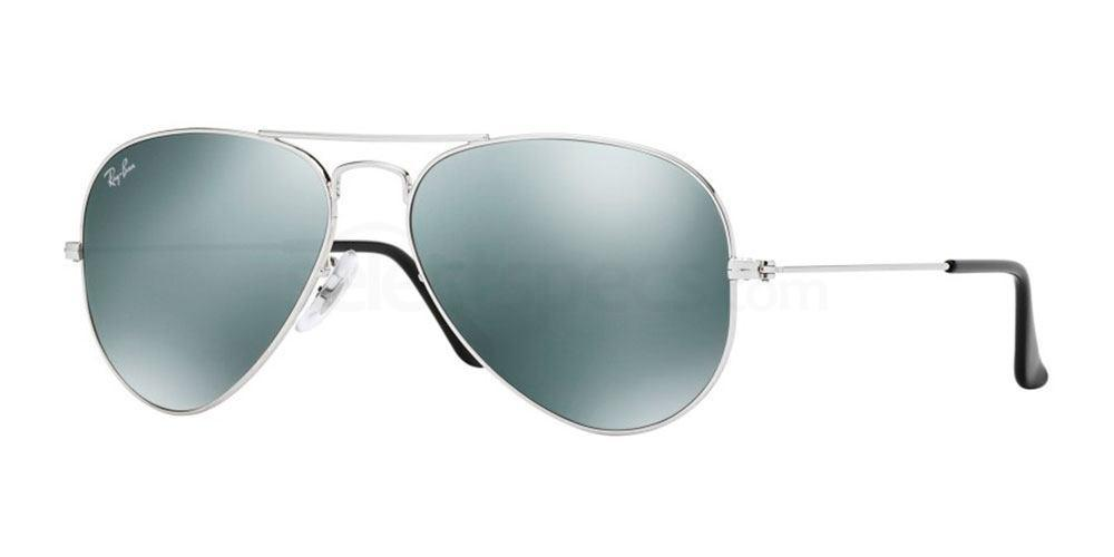 ray ban sunglasses winter