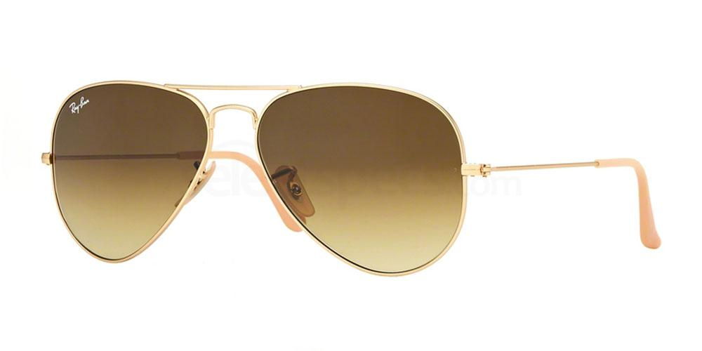 51d52a73cbce 5 Victoria Beckham Sunglasses To Make You Feel Right Posh
