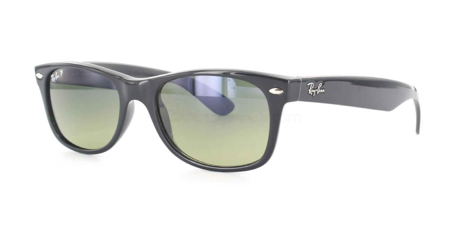Ray Ban RB2132 sunglasses