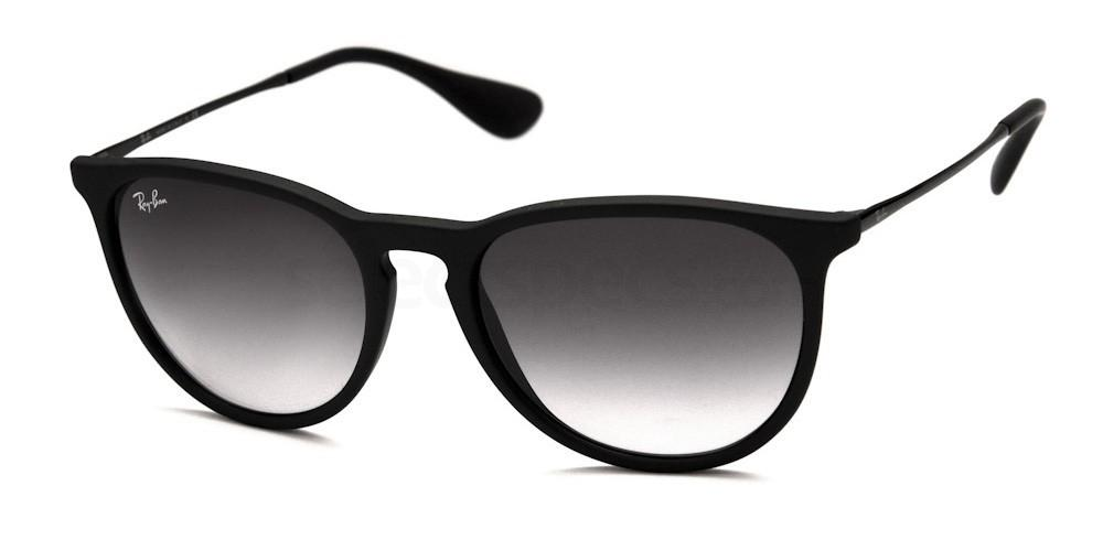 Ray-Ban-Erika-RB4171-Sunglasses