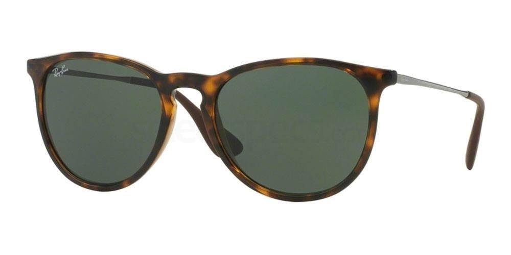 Ray-Ban_RB4171_Erika_sunglasses