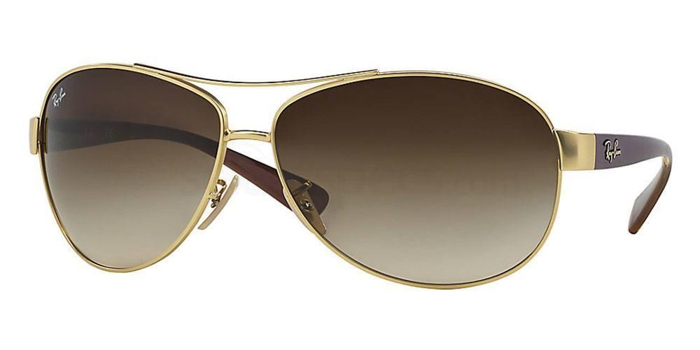 ray-ban-rb3386-sunglasses