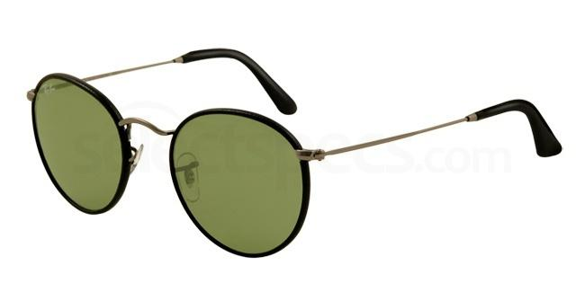 ray-ban-round-sunglasses-at-selectspecs