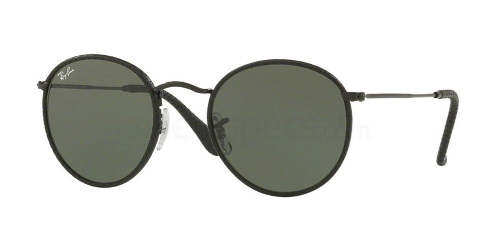 Ray- Ban men sunglasses