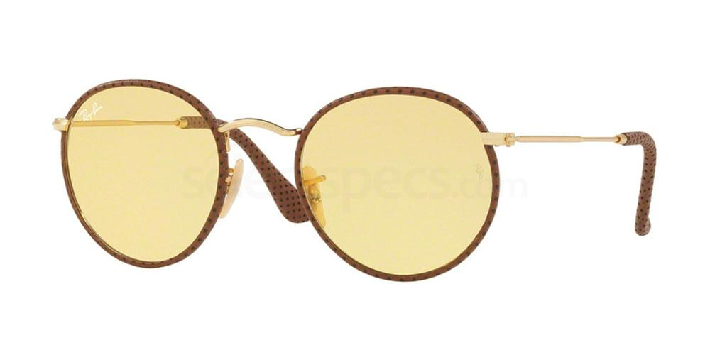 90424A RB3475Q , Ray-Ban