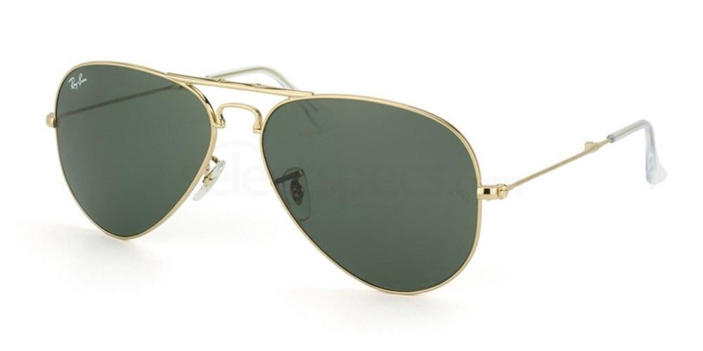 001 RB3479 Sunglasses, Ray-Ban