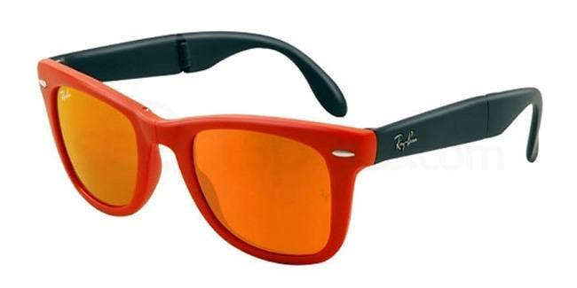 folding sunglasses festivals