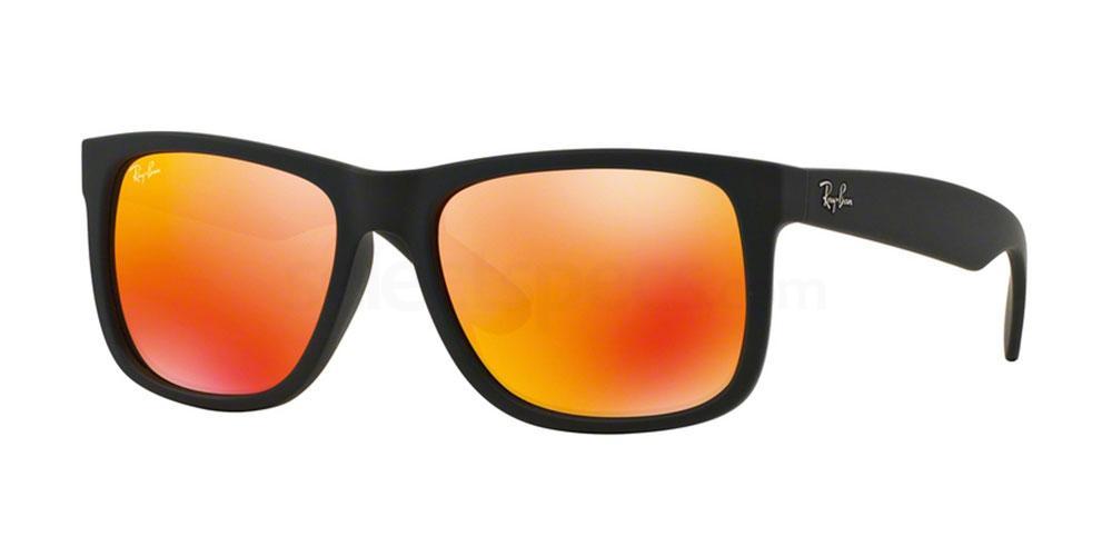 ss17 eyewear trends mirror sunglasses