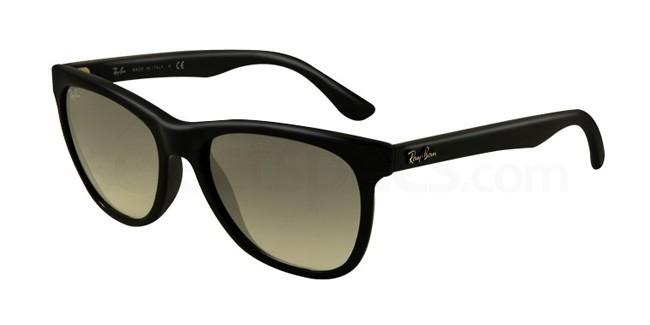 601/32 RB4184 (1/2) Sunglasses, Ray-Ban