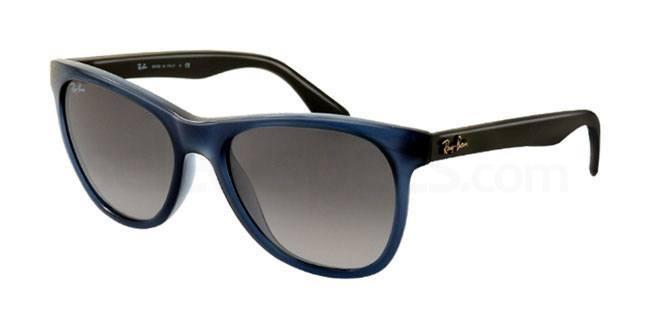 29525cd6d1 Ray-Ban RB4184 (1 2) sunglasses