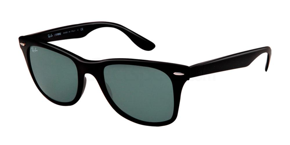 601/71 RB4195 Tech - Lite Force , Ray-Ban