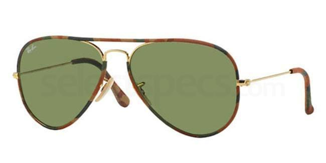 b683fbc0a8 Our Favourite Ray Ban Sunglasses for Autumn