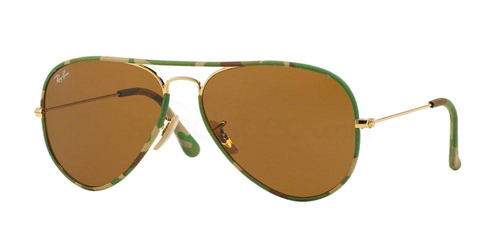 ray ban aviators new style 2016 trends