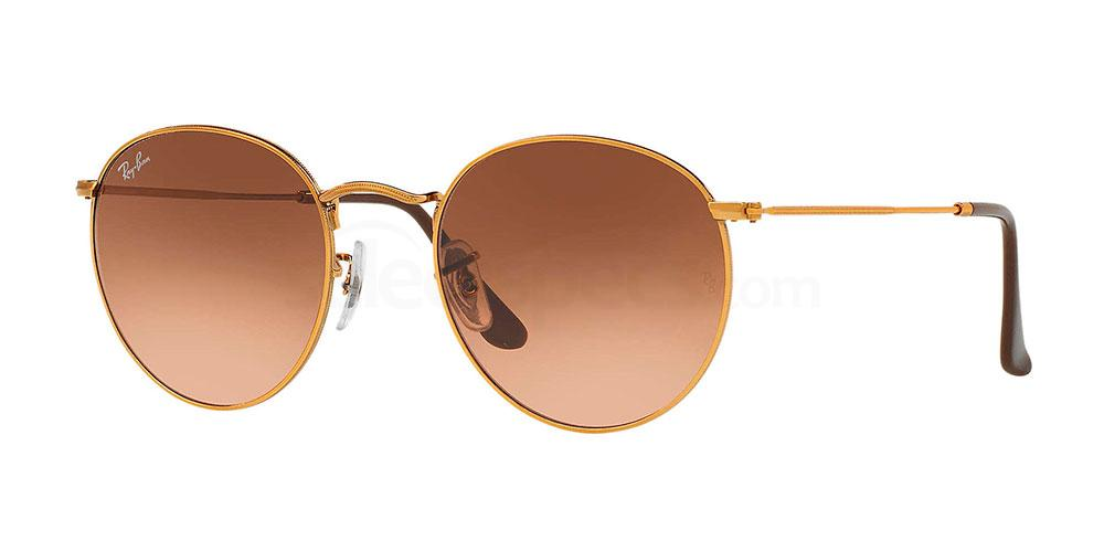 sunglasses gift guide for her christmas 2020 ray-ban