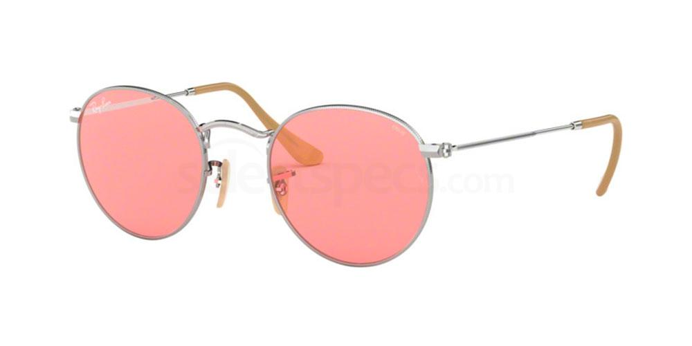 pink ray ban sunglasses ss19 trends