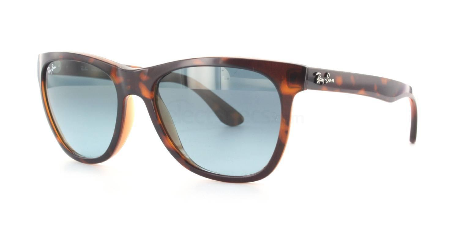 61014M RB4184 (2/2) Sunglasses, Ray-Ban