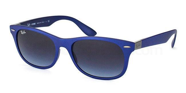 60158G RB4207 TECH - LITEFORCE , Ray-Ban