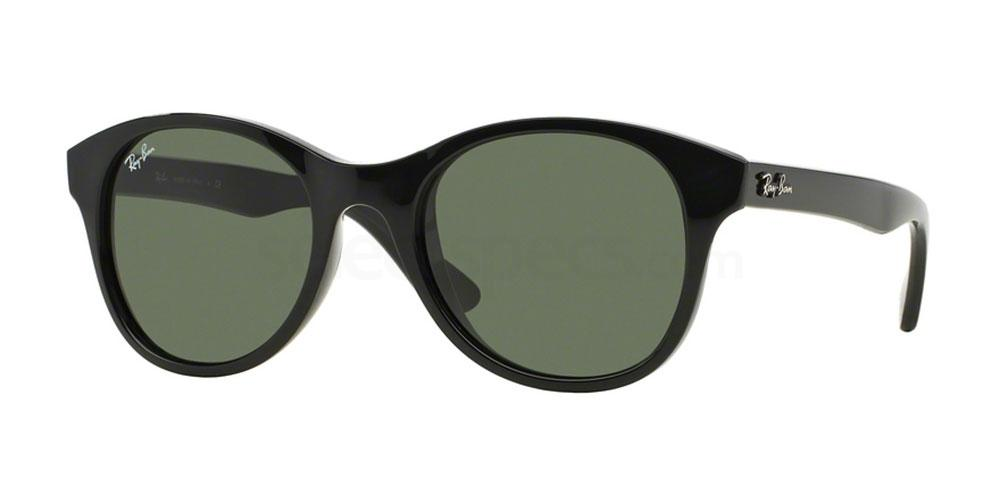 601 RB4203 Sunglasses, Ray-Ban