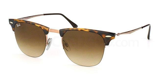 155/13 RB8056 Sunglasses, Ray-Ban