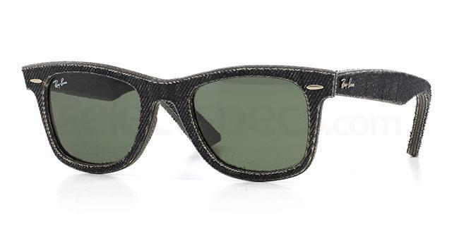 1162 RB2140 ORIGINAL WAYFARER - DENIM COLLECTION , Ray-Ban