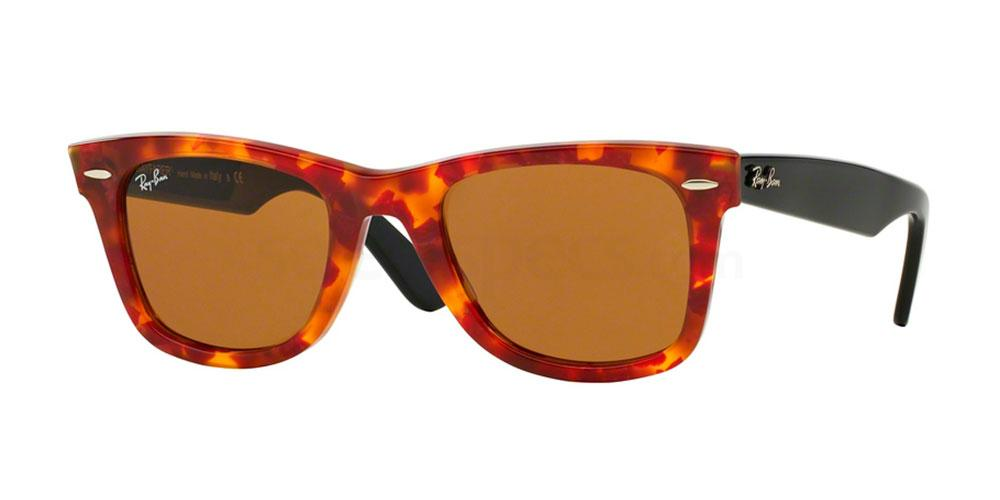 Ray-Ban-RB2140-original-wayfarer-spotted-havana-collection-at-selectspecs