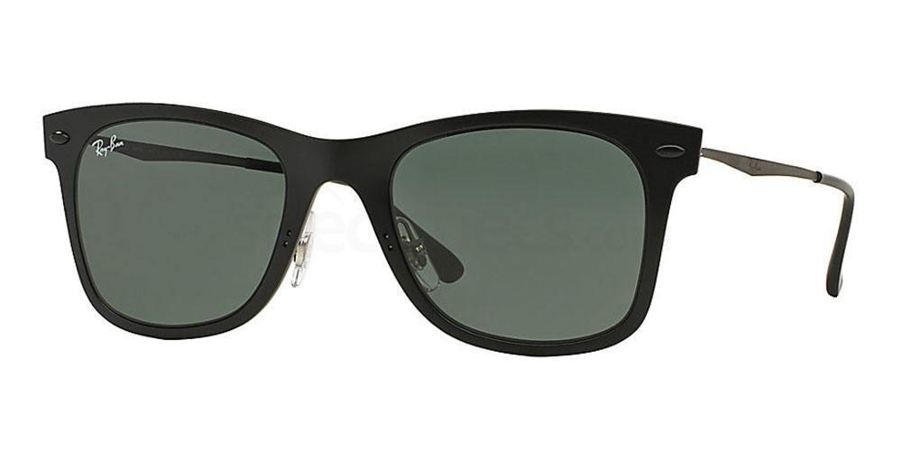 601S71 RB4210 Sunglasses, Ray-Ban