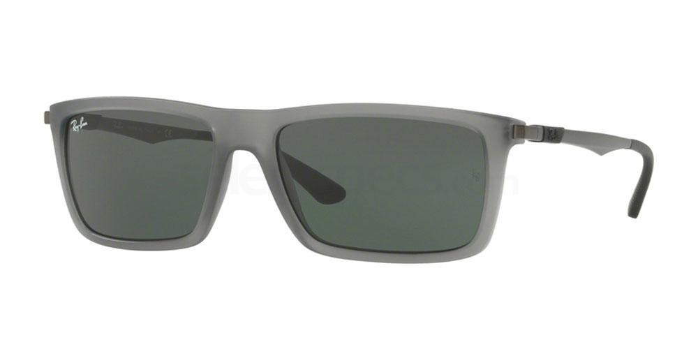 629671 RB4214 Sunglasses, Ray-Ban