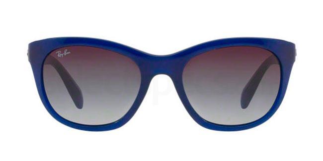 ad10db31854 Ray-Ban RB4216 sunglasses