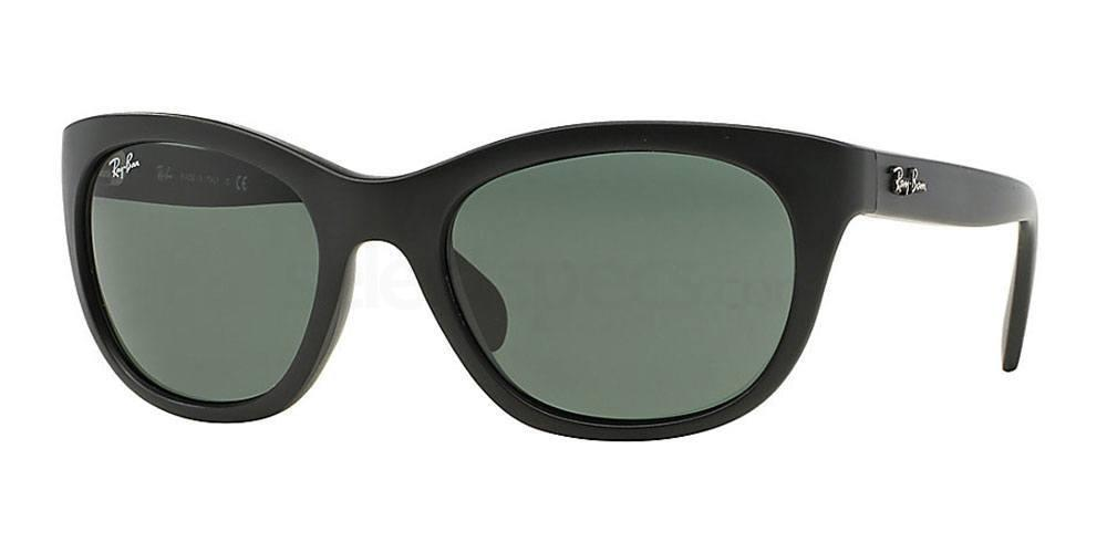 601S71 RB4216 Sunglasses, Ray-Ban
