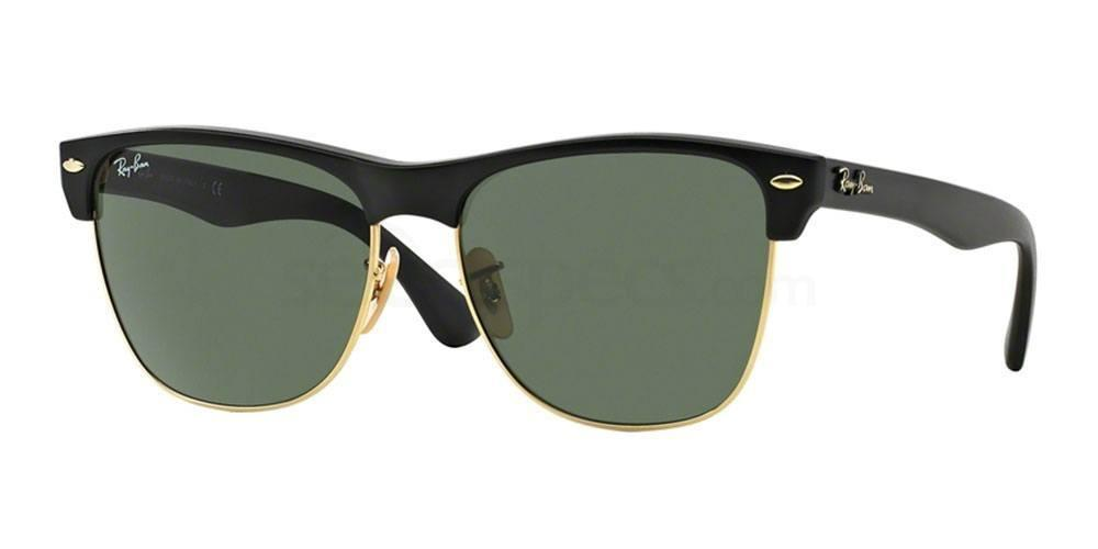 877 RB4175 Sunglasses, Ray-Ban