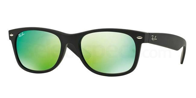 ray-ban-new-wayfarer-flash-lenses-at-selectspecs