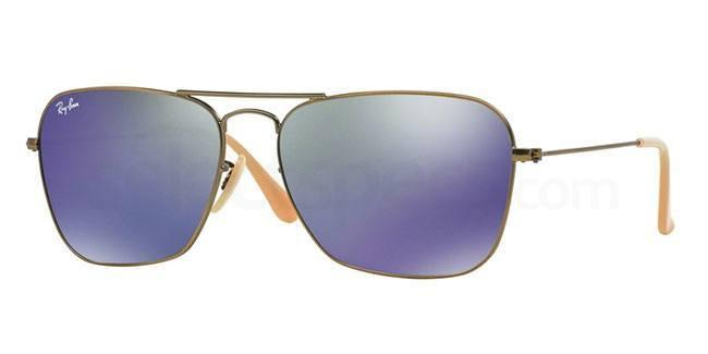 justin bieber ray ban sunglasses buy exact