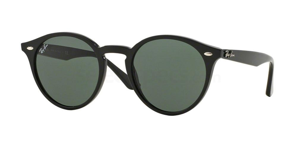 ray ban sunglasses for autumn