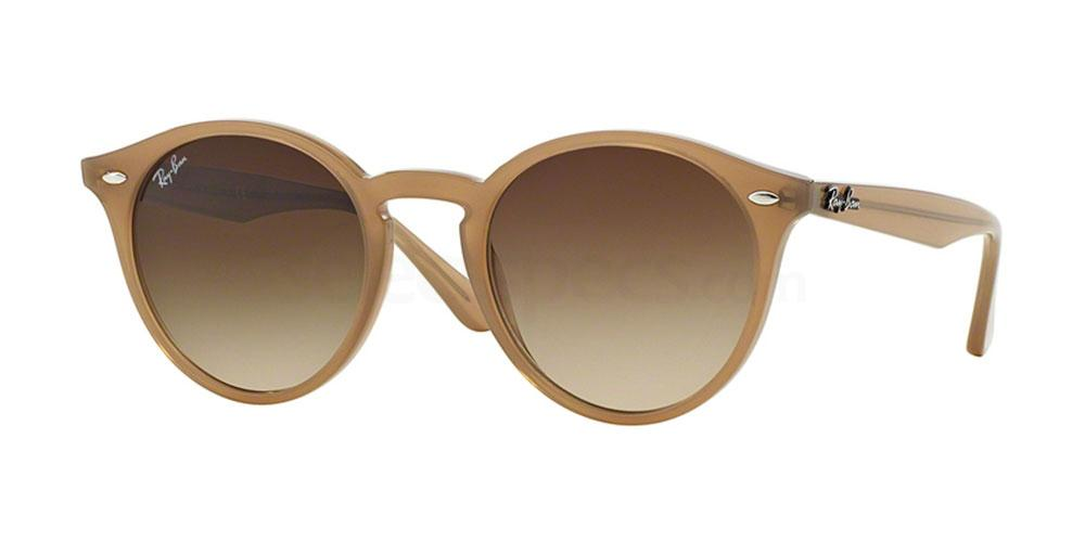676bcb542792d David Beckham s Top 5 Sunglasses
