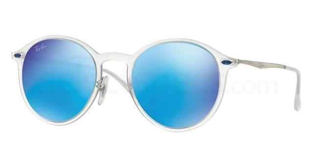 ray-ban-rb4224-round-light-ray-sunglasses-at-selectspecs