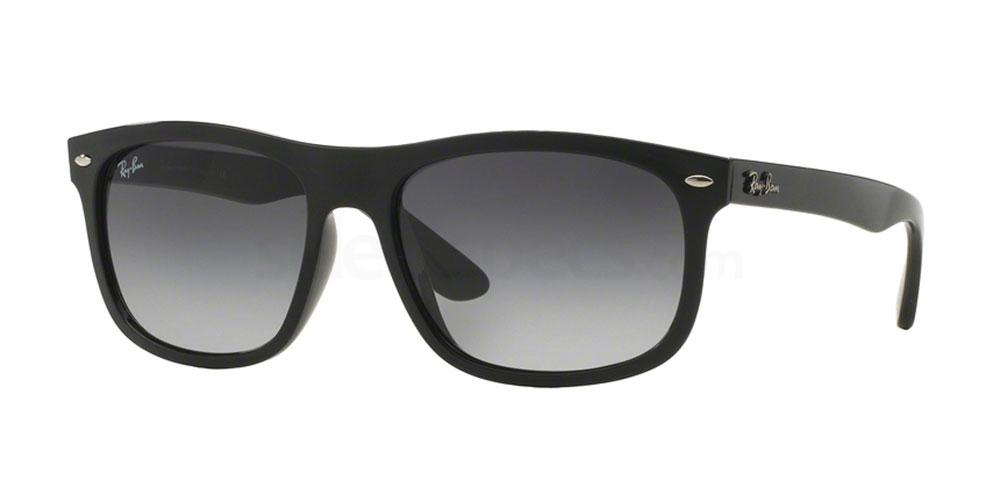 601/8G RB4226 Sunglasses, Ray-Ban