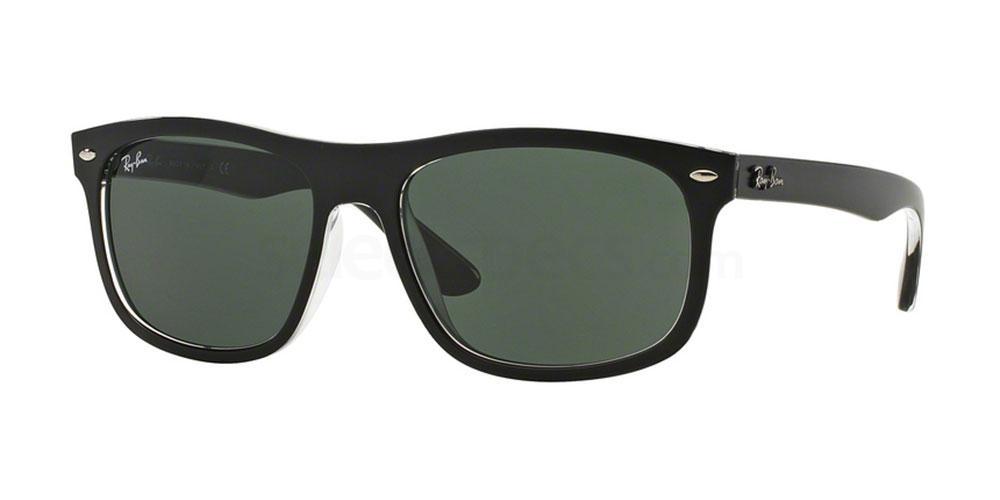 605271 RB4226 Sunglasses, Ray-Ban
