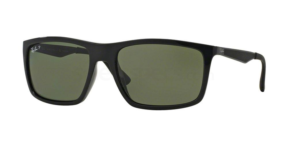 601/9A RB4228 Sunglasses, Ray-Ban