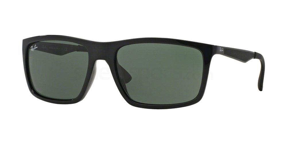 601/71 RB4228 Sunglasses, Ray-Ban