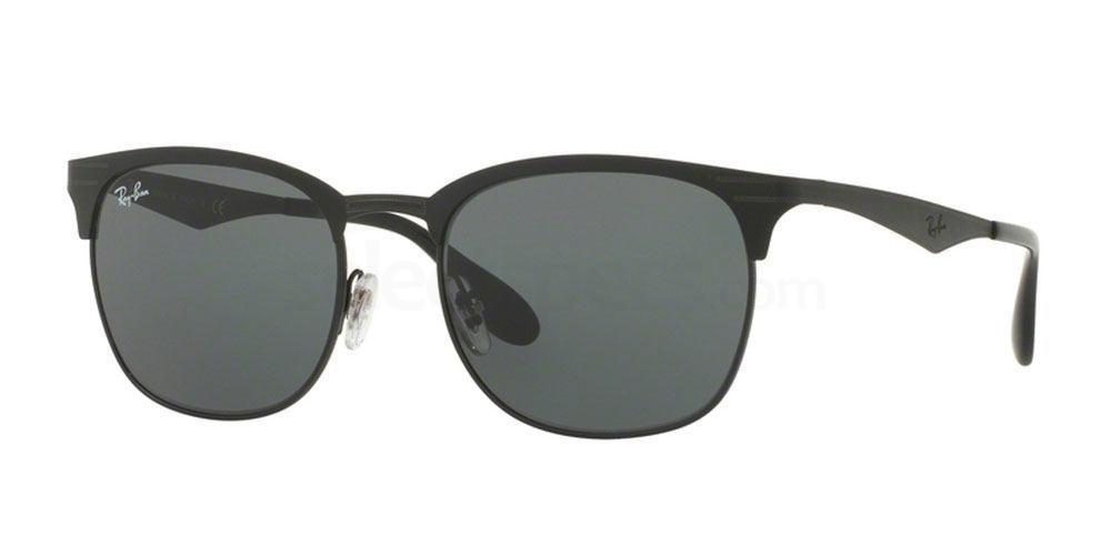186/71 RB3538 Sunglasses, Ray-Ban